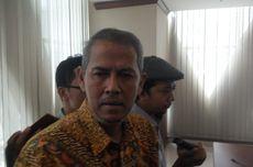 Kepala BPKH: Pendaftar Jemaah Haji Baru Turun Hingga 50 Persen