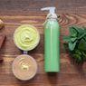 Skincare Abal-abal, Apa Ciri-cirinya?