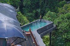 Hotel Terbaik Dunia Ada di Bali
