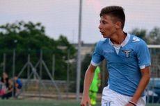Kecelakaan Fatal, Pemain Primavera Lazio Meninggal