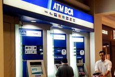 Ini Penyebab ATM BCA