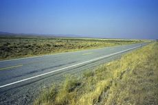 Rencana Tol Layang JORR Masuki Tahap Perizinan Lelang