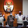 KPK Sebut OTT Bupati Kutai Timur Hasil Penyadapan Perdana Pasca-revisi UU KPK
