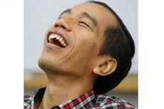 Jangan Cuma Kritik Jokowi, Lihat Juga Kinerja SBY
