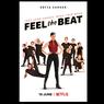 Sinopsis Feel The Beat, Kesempatan Kedua Sofia Carson Menuju Broadway