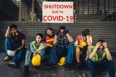 Dampak Covid-19, Perusahaan Farmasi Asal AS Pangkas 4.000 Karyawan