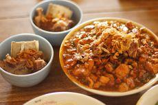 15 Mie Ayam Enak di Yogyakarta, Favorit Warga Lokal dan Wisatawan