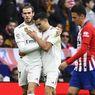 Klausul Kontrak yang Buat Man United Tidak 'Ngotot' Kejar Reguilon