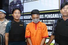 Babak Baru Kasus Penganiayaan Siswa SMA Taruna Palembang, Berkas Dilimpahkan ke Jaksa, Pelaku Segera Disidang