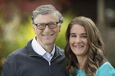Daftar Startup yang Didanai Bill dan Melinda Gates, Salah Satunya dari Indonesia