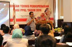 Kemenkop Tingkatkan Kualitas Penyuluh Koperasi di Indonesia