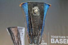 Undian Perempat Final Liga Europa, Reuni Klopp
