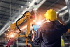 Pengertian Industri 4.0 dan Penerapannya di Indonesia