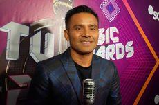 Profil Judika, Solois Kenamaan Jebolan Indonesian Idol Musim Kedua