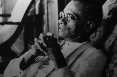 25 September 1959: PM Sri Lanka Solomon Bandarainake Dibunuh