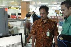 Para Pemudik Jangan Khawatir, di Bandara Internasional Minangkabau Juga Bisa Tukar Uang