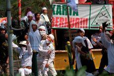 Bupati Tulungagung: Saya Imbau Jangan Ada Deklarasi FPI di Sini
