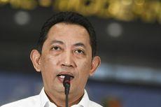 Listyo Sigit, Calon Tunggal Kapolri Pilihan Jokowi, dan Peringatan soal Konflik Kepentingan