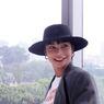 5 Artis Terkini yang Identik dengan Sosok Hantu dalam Film Horor Indonesia