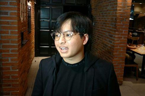 Cerita Arsy Widianto Selalu Menang Lomba Tarik Tambang 17 Agustus