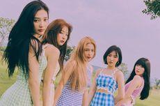 Red Velvet Rilis Poster Comeback Menyeramkan, Netizen Kaget