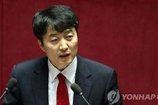 Korea Selatan Berniat Bubarkan Parpol Pro-Korea Utara