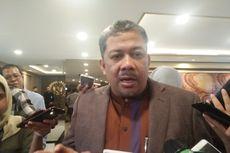 Fahri Hamzah: Pindahkan Saja Ibu Kota ke Pulau Reklamasi