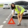 5 Peralatan Darurat yang Wajib Tersedia di Mobil