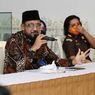 Akibat Pria dari Jakarta Meninggal Mendadak, 2 Warga Positif Covid-19 dan Kampung Diisolasi