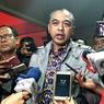 Siapkan New Normal, Kabupaten Tangerang Izinkan Tempat Ibadah Dibuka