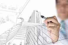 Arsitek Wajib Mengabdi untuk Kepentingan Sosial Tanpa Fee