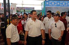 BP3S Sosialisasikan Program-Programnya di KSN Expo 2019