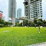 Cara Singapura Bersiap Hidup Berdampingan dengan Covid-19