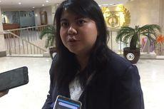 Penempatan PKL di Trotoar Dinilai Tidak Adil buat Pedagang Pasar