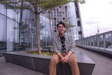 Cerita Ardhito Pramono Siapkan Sendiri Pesta Ulang Tahun di Usia 9 Tahun