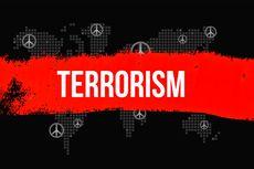 Terduga Teroris di Sukoharjo Jualan Peralatan Dapur Secara Online