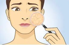 Skin Care dengan Ekstrak Artemisia yang Menenangkan Kulit