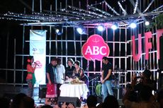 Ubud Food Festival 2018 Resmi Dimulai
