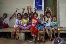 Kenali Gejala Hepatitis A yang Dapat Menyerang Anak-anak