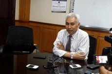 Rektor Unibraw Sebut Banyak Oknum yang Memanfaatkan Penerimaan Mahasiswa Baru