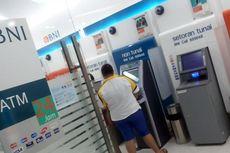 ATM BNI di Hong Kong Rata-rata Layani 8.000 Transaksi per Bulan