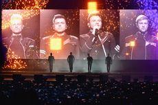 3 Konser Internasional di Indonesia yang Tak Sesuai Harapan