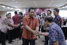 Semarang Menuju Kota Sehat Kategori Wistara, Apa yang Disiapkan?