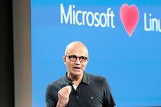CEO Microsoft Diusulkan Jadi Petinggi Starbucks