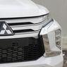 Xpander Terlaris, MMKSI Kantongi Penjualan 5.842 Unit di Februari 2021