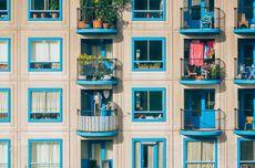 Cari Apartemen? Pilih Pengelola yang Jamin Fasilitas Aman dan Nyaman