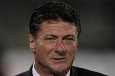 Mazzarri: Inter Harusnya Dapat Penalti