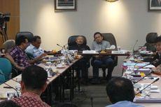 Rapat Banggar DPRD dengan Sekwan Tertutup, Ini Komentar Ahok