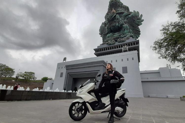 AHM di Bali 2019
