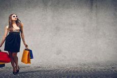 Jelang Lebaran, Bazar Penuh Diskon Segera Hadir